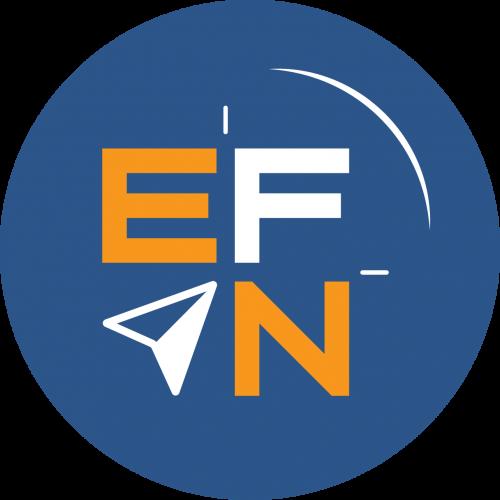 EFN Fevicon-03