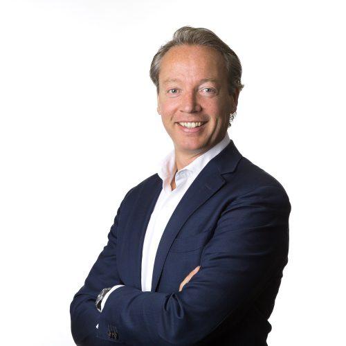 Talent & Recruitment boudewijn_kleur Author Pic